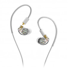 MEE Audio M7 Pro Clear قیمت خرید و فروش ایرفون می آدیو