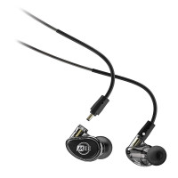 MEE Audio MX1 PRO Smoke قیمت خرید و فروش ایرفون مانیتورینگ می آدیو