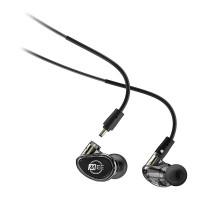 MEE Audio MX4 PRO Smoke قیمت خرید و فروش ایرفون مانیتورینگ می آدیو