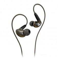 MEE Audio Pinnacle P1 قیمت خرید و فروش ایرفون می آدیو