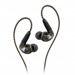 MEE Audio Pinnacle P1