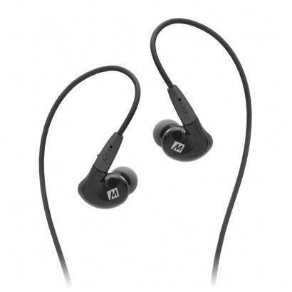 MEE Audio Pinnacle P2 هدفون