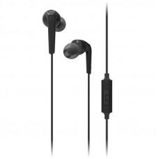 MEE Audio RX18P Black قیمت خرید و فروش ایرفون می آدیو