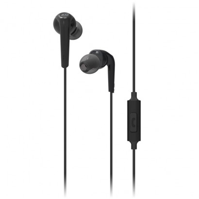 MEE Audio RX18P Black هدفون