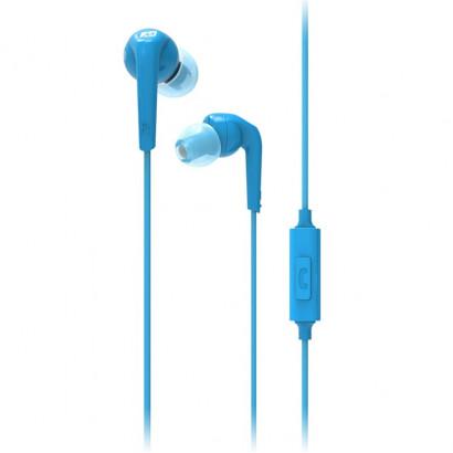 MEE Audio RX18P Blue هدفون