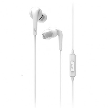 MEE Audio RX18P White هدفون