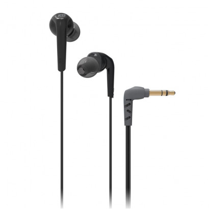 MEE Audio RX18 Black هدفون