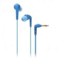 MEE Audio RX18 Blue قیمت خرید و فروش ایرفون می آدیو