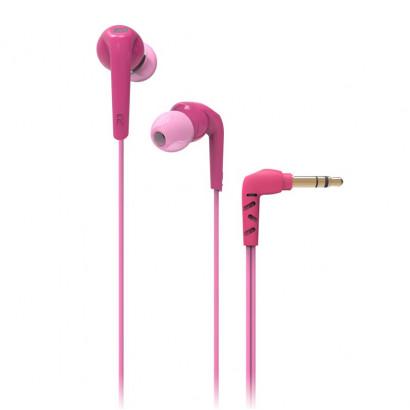 MEE Audio RX18 Pink هدفون