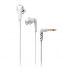 MEE Audio RX18 White قیمت خرید و فروش ایرفون می آدیو