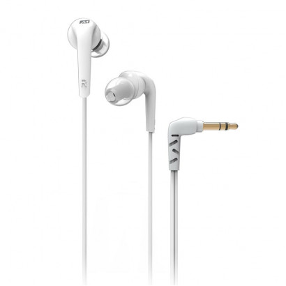 MEE Audio RX18 White هدفون