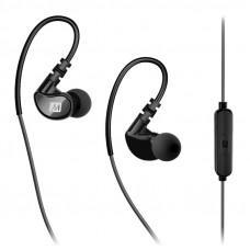MEE Audio X1 Black قیمت خرید و فروش ایرفون ورزشی می آدیو