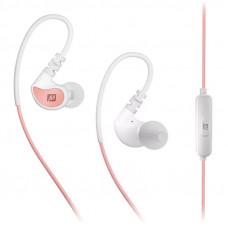 MEE Audio X1 Coral قیمت خرید و فروش ایرفون ورزشی می آدیو