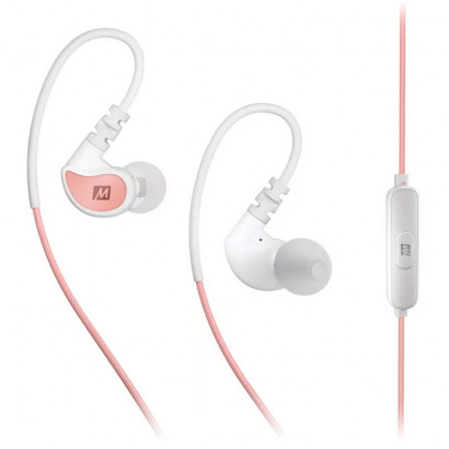 MEE Audio X1 Coral هدفون