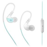 MEE Audio X1 Mint قیمت خرید و فروش ایرفون ورزشی می آدیو