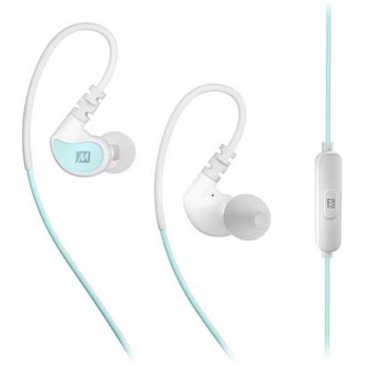 MEE Audio X1 Mint هدفون