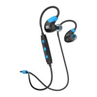 MEE Audio X7 Blue قیمت خرید و فروش ایرفون ورزشی بلوتوث می آدیو