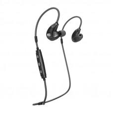 MEE Audio X7 Plus قیمت خرید و فروش ایرفون ورزشی بلوتوث می آدیو