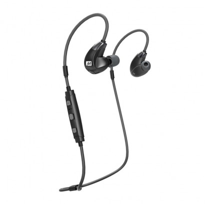 MEE Audio X7 Plus هدفون