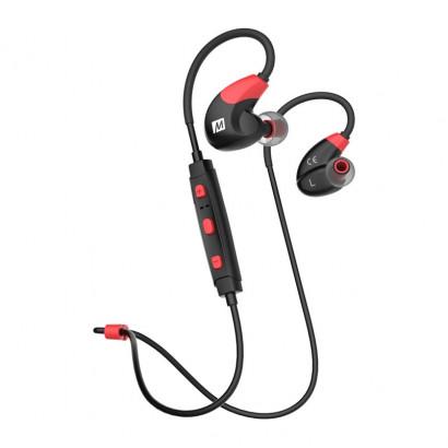 MEE Audio X7 Red هدفون