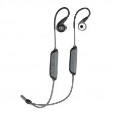 MEE Audio X8 قیمت خرید و فروش ایرفون ورزشی بلوتوث می آدیو