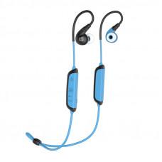 MEE Audio X8 Blue قیمت خرید و فروش ایرفون ورزشی بلوتوث می آدیو