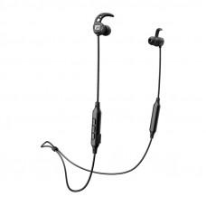MEE Audio X5 قیمت خرید و فروش ایرفون و هدست بلوتوث بی سیم می آدیو