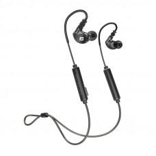 MEE Audio X6 2nd gen قیمت خرید و فروش ایرفون ورزشی بلوتوث می آدیو