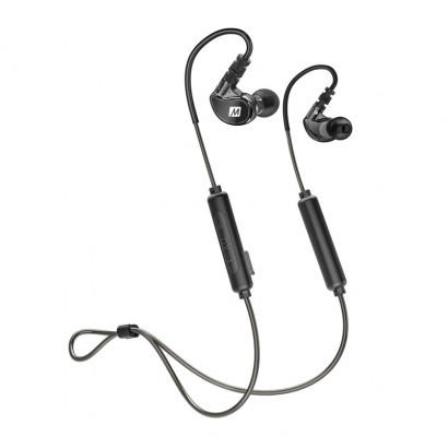 MEE Audio X6 2nd gen هدفون
