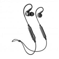 MEE Audio X6 قیمت خرید و فروش ایرفون ورزشی بلوتوث می آدیو