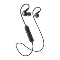 MEE Audio X6 Plus قیمت خرید و فروش ایرفون ورزشی بلوتوث می آدیو