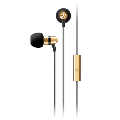 MEE Audio Crystal Gold هدفون