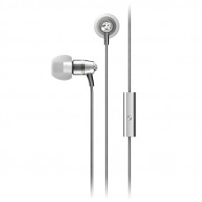 MEE Audio Crystal Silver قیمت خرید و فروش ایرفون می آدیو
