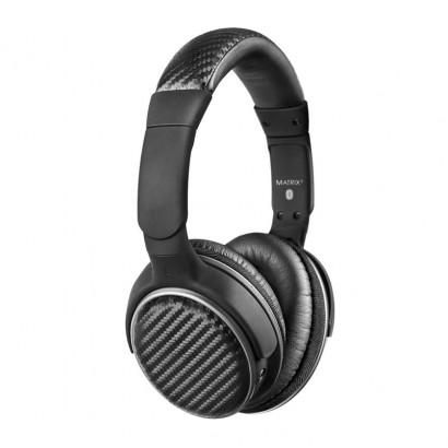 MEE Audio Matrix2 هدفون