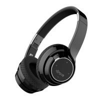 MEE Audio Wave قیمت خرید و فروش هدفون بلوتوث بی سیم می آدیو