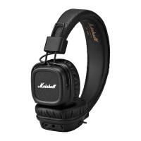 Marshall Major II Bluetooth  قیمت خرید و فروش هدفون بلوتوث بی سیم مارشال