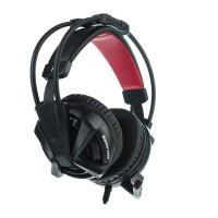 Master Tech HS-105G قیمت خرید و فروش هدست مستر تک