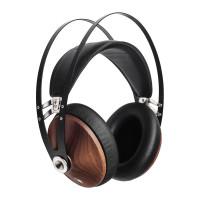 قیمت خرید فروش هدفون مزه آدیو Meze Audio 99 Classics Walnut Silver