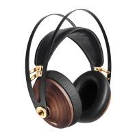 قیمت خرید فروش هدفون مزه آدیو Meze Audio 99 Classics Walnut Gold
