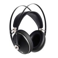 قیمت خرید فروش هدفون مزه آدیو Meze Audio 99 Neo