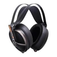 Meze Audio Empyrean قیمت خرید فروش هدفون مزه آدیو امپیرین