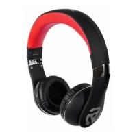 قیمت خرید فروش هدفون دی جی نیومارک Numark HF325 DJ