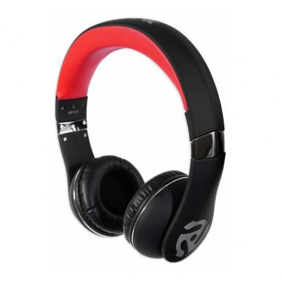 Numark HF325 DJ هدفون