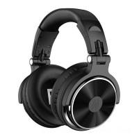 OneOdio Pro-10 DJ قیمت خرید و فروش هدفون دی جی وان اودیو