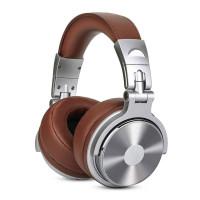 OneOdio Pro-30 DJ قیمت خرید و فروش هدفون دی جی وان اودیو
