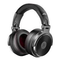 OneOdio Pro-50 DJ قیمت خرید و فروش هدفون دی جی وان اودیو