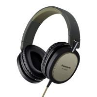 Panasonic RP-HX550-N قیمت خرید فروش هدفون پاناسونیک دست دوم و کارکرده