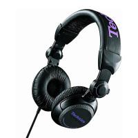 Technics RP-DJ1200 قیمت خرید فروش هدفون دی جی تکنیکس