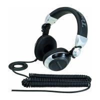 Technics RP-DJ1210 قیمت خرید فروش هدفون دی جی تکنیکس