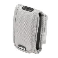 UDG Creator Mobile Guard Silver Double قیمت خرید و فروش کیف هدفون